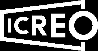 ICREO Logo