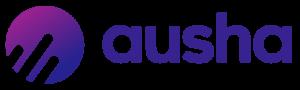 Ausha Logo