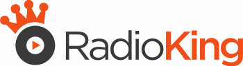 RadioKing_logo Large