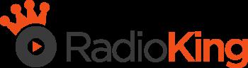 RadioKing_logo Large